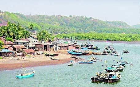 About Konkan